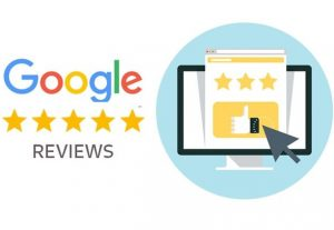 I will write you 10 Google reviews