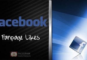 Get 200 Facebook Page likes