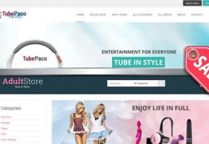Websites for sale with complete design – All setup