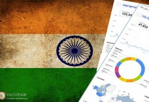 India Targeted Traffic (250) For 30 Days LOW BOUNCE RATE