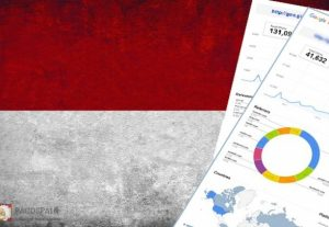 Indonesia Targeted Traffic (250) For 30 Days LOW BOUNCE RATE
