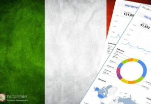 Italy Targeted Traffic (250) For 30 Days LOW BOUNCE RATE
