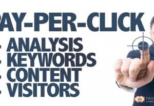 SEO Keyword Research (Upto 800) And Competitor Analysis