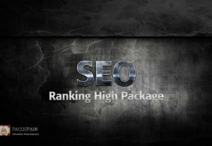 All In One SEO Strategy – Elevate Your Ranking