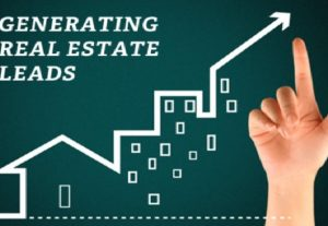 I Will Generate 50 Leads For Real Estate Online