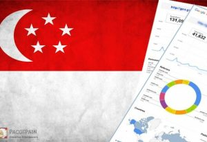 Singapore Targeted Traffic (250) For 30 Days – LOW BOUNCE RATE