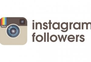 Add Real 1000+ followers publicly on Instagram