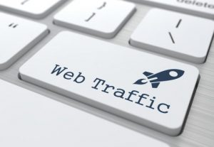 Drive 10k super-targeted traffic daily to your site or blog