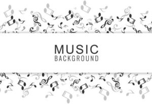 I will give you 1 background music for your project