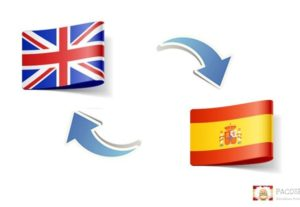 Translations From English To Spanish Or Spanish To English