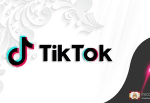 TikTok Promotion Service – Followers, Likes, Views and Shares!