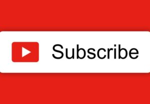 Manually Add 100+ Real YouTube Subscribers