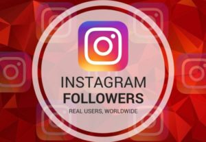 Do promotion to Add 400+ New Real Instagram Followers
