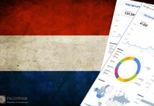 Buy Dutch Targeted Visitors for 30 Days Traffic With Low Bounce Rate