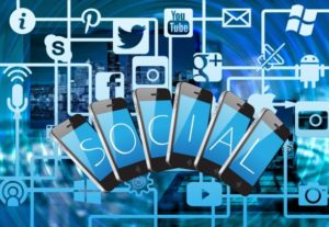 Create 15 Social Media Profile or Account For Brand Creation