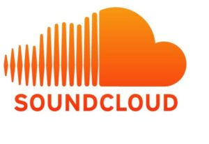 Do Viral Soundcloud Promotion Increasing 1000+ Followers