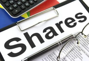 Manually 200+ Social Media Shares for website, blog, or any URL