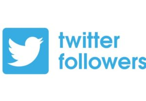 Do Promotion To Increase Permanent Twitter Followers 200+