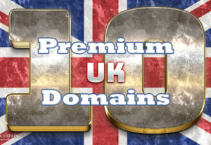 Buy 10 Premium UK High DA Up To 30+ DoFollow PBN Backlinks
