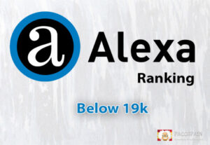 Improve USA Alexa Ranking Under 99K
