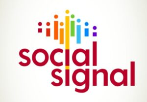 Provide Best 10000 Manually High-Quality Social Signals